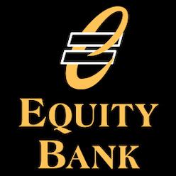 Equity Bank 250