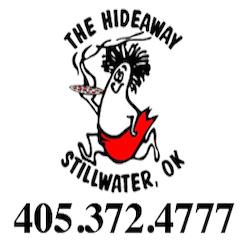 Hideaway 250