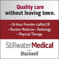 SMC Blackwell 250